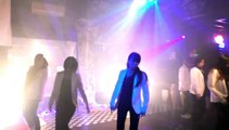 R&B HIPHOP DANCE@Tune in DANCE STUDIO (TUE21:00-22:30)埼玉川口鳩ヶ谷ダンススタジオ『チューンイン ダンススタジオ』