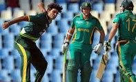 Pakistan vs South Africa Live STREAMING - ICC CRICKET WORLD CUP 2015 LIVE - PAK vs SA LIVE