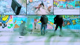 Ali Haider - Dil Ke Darwaze - Full Video
