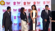 Shilpa & Raj Kundra announce thier new venture with Akshay Kumar