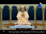 Algerie cheikh chemsss edine sur Ennahar TV 720p