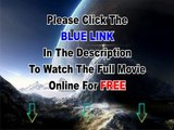 Exit Wounds (2001) Full Movie