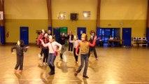 danse partie1
