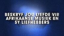 Afrikaans is Groot - Dié Konsert 2012 - Corlea Botha EPK