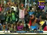 Pakistan vs South Africa Live STREAMING - ICC CRICKET WORLD CUP 2015 LIVE - PAK vs SA LIVE 7 march 2015