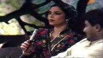 Tahira Syed - Pal Pal Bai Jana
