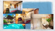 Special Offers on Villa San Michele Port Douglas Accommodation
