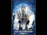 Rump: The True Story of Rumpelstiltskin Liesl Shurtliff PDF Download