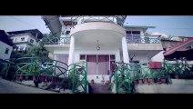 Wela The Nostalgia Official Video - Baljeet Singh Winkle - Mr. Vgrooves I Latest Punjabi Songs 2015 - YouTube