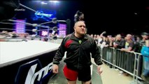 TNA IMPACT Wrestling – 3-6-2015 – 6th March 2015 – Part 1