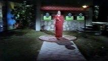Naheed Akhtar - Chun Chun Chun Meri Payal Ki Dhun