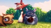 Big Buck Bunny [HD]   FULL MOVIE Short film (2008)