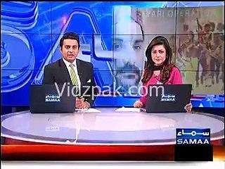 NADRA issued multiple NICs to Uzair Baloch