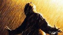 Naina Re _ (Full Song HD) Dangerous Ishq - Rahat Fateh Ali
