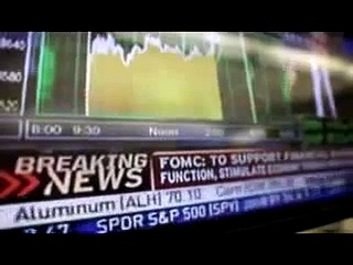 Million Dollar Pips The Life Of A Day Trader