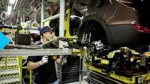 Ford Fiesta and Hyundai Accent Go Head to Head