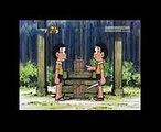 Doraemon Bahasa Indonesia Terbaru Munculnya Roh Halus