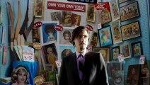 BIG EYES - Official Trailer [VOSTHD] [NoPopCorn] (Tim Burton, Amy Adams, Christoph Waltz)