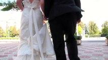 Filmari nunti Bacau, 0741.285.491, cameraman nunta Bacau, fotograf nunta Bacau