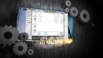 Banner erstellen kostenlos ( Easy Banner Creator) www.banner-erstellen.info