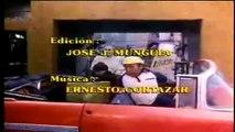 el dia de los albañiles 3 1987  peliculas mexicanas epoca de oro