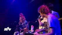 Tame Impala - Feel Like We Only Go Backwards - Live