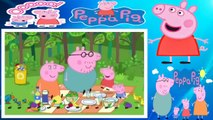 PEPPA PIG COCHON 1 Heure Compilation En Français 2014 Peppa Pig Français Compilation NOU