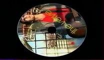 Page advertising M6 1998 ( Part 1) - Video Dailymotion-Page publicité M6 1998 (partie 1) - Vidéo Dailymotion