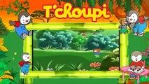 Tchoupi Et Doudou En Français Longue Durée Dessin Animé