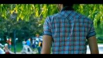 Costel Ciofu 2014 - Am mare incredere in tine (Videoclip HD) Manele Noi 2014 (HD)