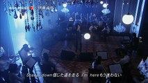 伊藤由奈 - Im Here (僕らの音楽 2007 03 16)