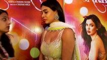 'Barkhaa' Trailer is sensuous – Watch to believe
