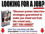 Killer Interview Secrets  Bonus + Discount
