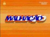 Malhação 2003 Capítulo 14 (03/02/2015)