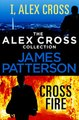 Download The Alex Cross Collection I Alex Cross  Cross Fire ebook {PDF} {EPUB}