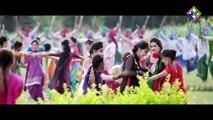 Singh Naal Jodi - Diljit Dosanjh - Sukshinder Shinda - Music Waves