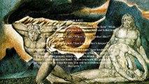 The Return Of Cain-REVELATION 13 FULFILLING NOW-PRINCE WILLIAM ANTICHRIST-POPE FRANCIS FALSE PROPHET
