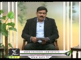 Shandaar Chowk ( 05-03-2015 )