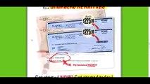 Get cash for surveys Review! Make easy money online! Take surveys.mp4
