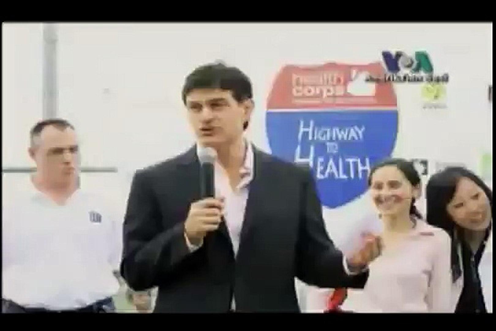 Mehmet Öz den Sağlıklı Yaşamın Sırları sağlık videoları