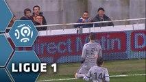 But André-Pierre GIGNAC (89ème) / Toulouse FC - Olympique de Marseille (1-6) - (TFC - OM) / 2014-15