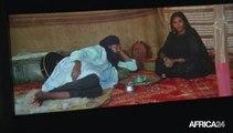 """Burkina Faso, """"Timbuktu"""" diffusé au festival du cinéma africain"""
