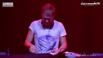 Armin van Buuren presents Rising Star - Safe Inside You (feat. Betsie Larkin) [Taken from ASOT 2015]