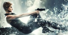 DIVERGENTE 2 : l'insurrection (Insurgent) - Bande-annonce [VF|HD] [NoPopCorn] (Shailene Woodley, Miles Teller)