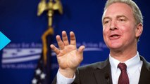 Senate Race Shows Emerging Democratic Rifts