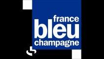 10 03 2015 Interview france bleu Champagne-Ardenne - Loi NOTRe