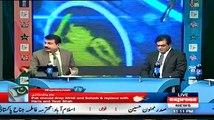Josh Jaga De (Cricket World Cup Special) – 8th March 2015