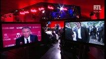 François Bayrou, invité du Grand Jury le 8 mars 2015 - Partie 2