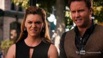 Hart of Dixie 4.Sezon 9.Bölüm Fragmanı Promo _End of Day_ (HD)