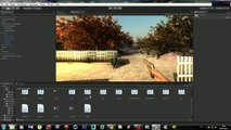 Unity 3D Jas Bogan GTA kit v5 5 with webplayer and download